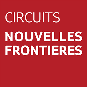 Circuits Nouvelles Frontières